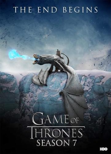 Игра престолов 6 сезон скачать торрент hd 720.